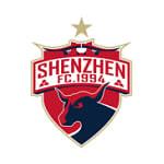 Shenzhen F.C. - logo