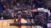 Davis Bertans (4 points) Highlights vs. New Orleans Pelicans