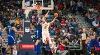 GAME RECAP: Pelicans 111, Clippers 103