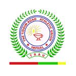 ТРАУ - logo