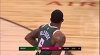 A highlight-reel play by Eric Bledsoe!