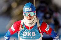 Масс-старт на чемпионате мира: Миронова и Казакевич с последним шансом на медаль