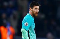 Кубок Испании, Барселона, Суперкубок Испании, примера Испания