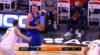 Nikola Jokic Posts 28 points, 10 assists & 15 rebounds vs. Orlando Magic