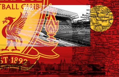 премьер-лига Англия, Юрген Клопп, болельщики, почитать, Ливерпуль, Лига чемпионов УЕФА, Энфилд