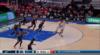 Mike Conley 3-pointers in Dallas Mavericks vs. Utah Jazz