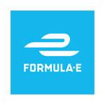 Формула E
