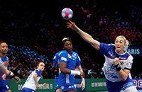 Трефилов и его команда были в шаге от большой победы на Евро. Проиграли...