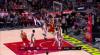 Alex Len (4 points) Highlights vs. Miami Heat