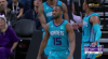 Kemba Walker (31 points) Highlights vs. Sacramento Kings