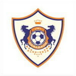 Карабах U-19