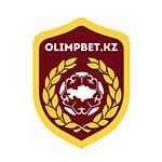 высшая лига Казахстан