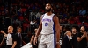 Steal Of The Night: Andre Drummond