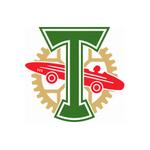 Торпедо - статусы
