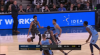 Rudy Gay with the must-see play!
