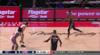 Jonas Valanciunas (19 points) Highlights vs. Detroit Pistons