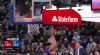 Blake Griffin, Bradley Beal Highlights from Detroit Pistons vs. Washington Wizards