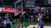 Giannis Antetokounmpo Posts 26 points, 11 assists & 15 rebounds vs. Sacramento Kings