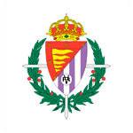 Real Valladolid B - logo