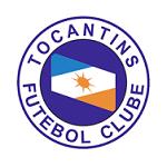 Токантинс Палма