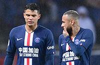 ПСЖ, Лига чемпионов УЕФА, Д2 Франция, Кубок Франции, УЕФА, Лион, лига 1 Франция, Ноэль Ле Гре