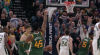 Giannis Antetokounmpo, Donovan Mitchell Top Points from Utah Jazz vs. Milwaukee Bucks