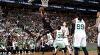 GAME 1 RECAP, Bulls 106, Celtics 102