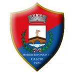 FC Ponsacco 1920 - logo