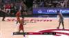 Trae Young, Spencer Dinwiddie Top Assists from Atlanta Hawks vs. Brooklyn Nets