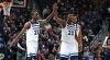 GAME RECAP: Timberwolves 118, Knicks 108
