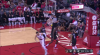 Damian Lillard (22 points) Highlights vs. Houston Rockets