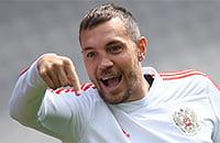 Играем с Бельгией в отборе Евро-2020. Куртуа уже привез