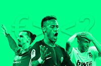 Sports.ru, трансферы