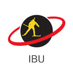 Кубок IBU (кросс-биатлон)