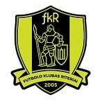 Riteriai - logo
