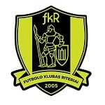 Ритеряй - logo