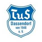 TUS Dassendorf 1948 - logo