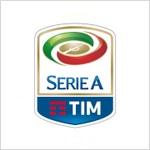 Чемпионат Италии - Серия А