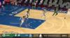 Joel Embiid with 42 Points vs. Boston Celtics