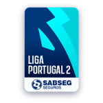 Д2 Португалия