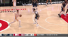Check out this play by Trae Young!