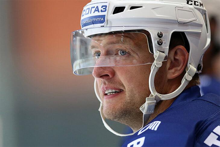 бизнес, НХЛ, КХЛ, Сборная России по хоккею, деньги, Алексей Терещенко