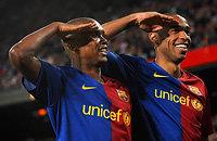 Эспаньол, Реал Мадрид, Барселона, Атлетико, Валенсия, фото, Лионель Месси, Криштиану Роналду, примера Испания