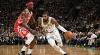 GAME RECAP: Celtics 99, Rockets 98
