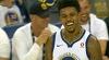GAME RECAP: Warriors 135, 76ers 114