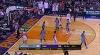 Devin Booker, Tyreke Evans  Highlights from Phoenix Suns vs. Memphis Grizzlies