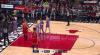 Alex Len (28 points) Highlights vs. Chicago Bulls