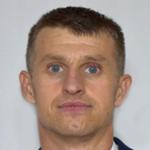 Андрей Орлюк