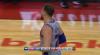 Blake Griffin, Kawhi Leonard Highlights from Toronto Raptors vs. Detroit Pistons