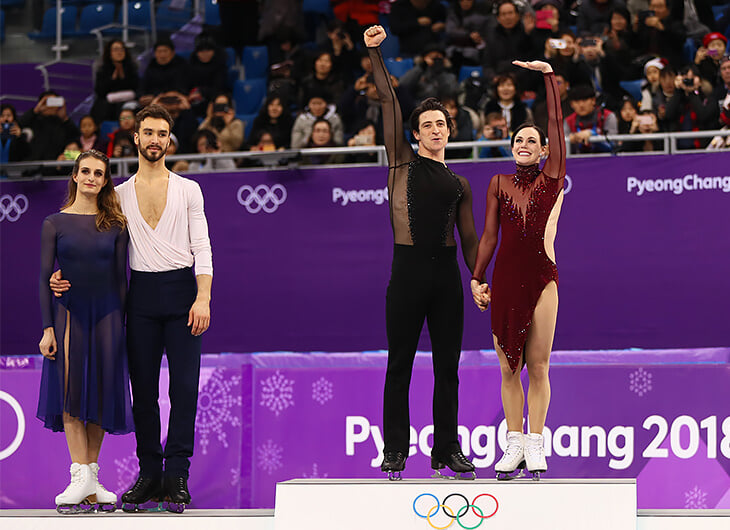 В олимпийском команднике фигуристов, где Россия фаворит, не будет наших судей. Насколько это критично и можно ли отследить манипуляции?
